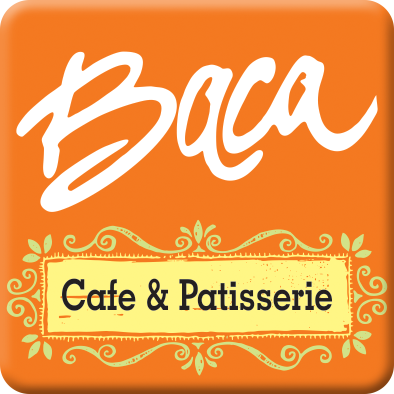 Baca Cafe